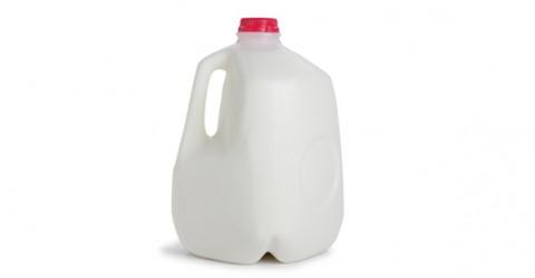 No Body Needs Milk
