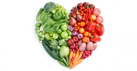Abolishing Heart Disease