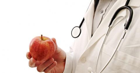 Surgeon General Endorses Plant-Based Diet