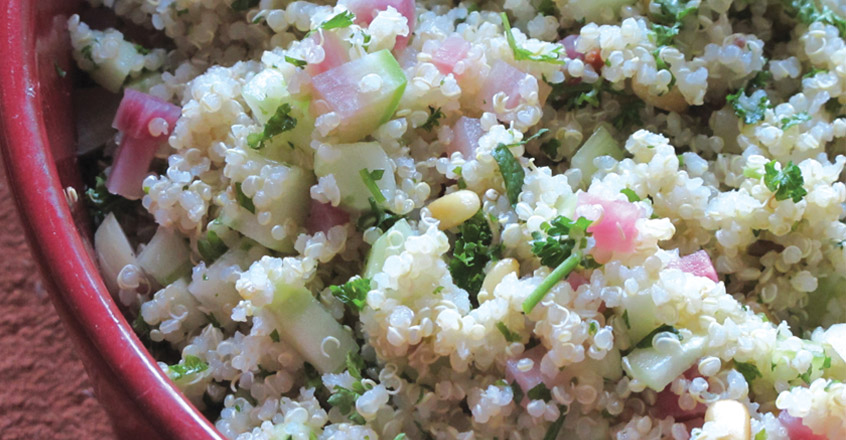 Quinoa Tabouli Plant Based Diet Recipe Salads,Pork Loin Country Style Ribs Boneless