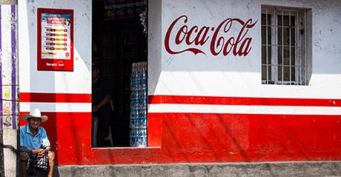 Diabetes: A Clash Between Culture and Modern Diet in Guatemala