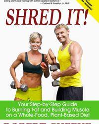Shred It!