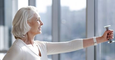 The Art of Aging: Setbacks and Successes