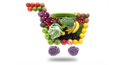 Healing Autoimmune Disease With Supermarket Foods