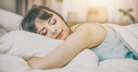 7 Strategies for Better Sleep – Why Sleep Health is Important