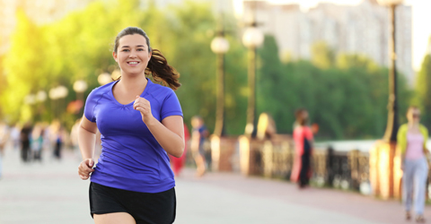 Plant-Based Weight Loss: Maximize Your Exercise Plan