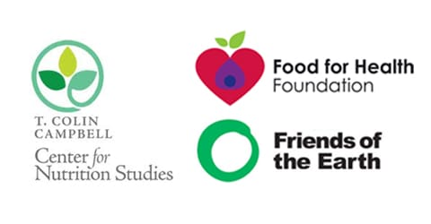 Food For Health Foundation Provides Funding for Whole Food, Plant-Based Education Scholarships