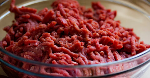 Can Viruses in Meat Really Affect Humans? What You Need to Know