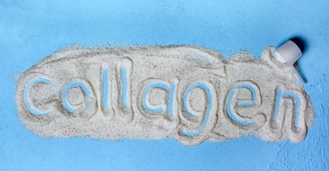 Collagen Supplements: Does Science Support the Alleged Benefits?