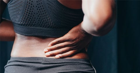 Got Joint Pain? An Anti-Inflammatory Diet May Be the Key to Your Pain Relief