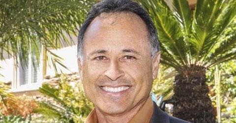 Graduate Spotlight: Mike Garcia